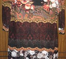 Продам женскую одежду в отличном состоянии и новое