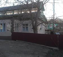 Продам хороший дом в селе Хаджимус