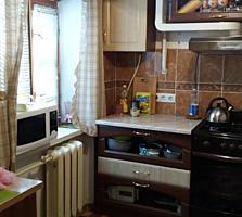 СРОЧНО!!! Продам 3-комнатную квартиру или обмен