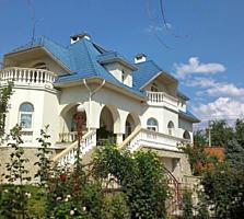 Продается VIP дом 14 школа