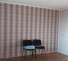 Продам 2 комнатную квартиру в центре, Кирова 80. (Южный)