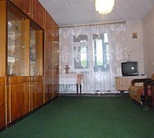 Срочно продаётся 2-комнатная квартира в г. Григориополе