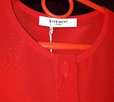 Только сегодня- отдам по 250 лей!!! Новые блузу и платье!