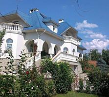 Умный дом на Мечникова. Люкс-ремонт