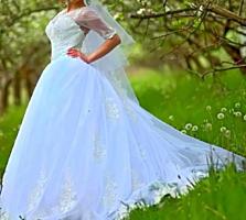 Продажа платья-100