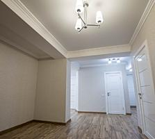 Vinzare apartament| 4 camere| Centru| 190 mp