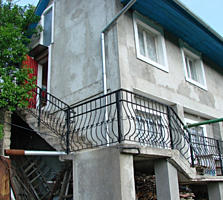 Бостанча, Bostancea дом 80 кв. м, ремонт, колодец, парилка - 17000EUR