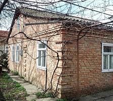 Продажа частного дома.