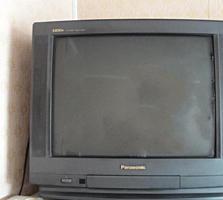 Panasonic DDD tc-21gf80r
