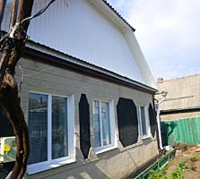 Продам котельцовый дом в Суклее, 48000 уе