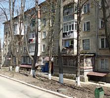 Телецентр, 1-ком., Лех Качинский, 2/5 этаж, середина, жилое состояние!