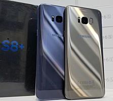 Samsung s8+ CDMA/GSM в идеальном состоянии! Есть рассрочка