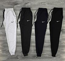 Спортивные штаны. Акция!!!