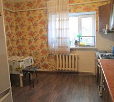 Дом начало Ближнего 3 комнаты все удобства гараж баня. Торг уместен