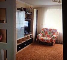 De vinzare apartament in stare ideala