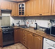 Дом Кировский все удобства с ремонтом, гараж, большой двор, подвал