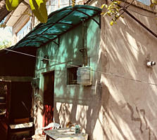 Продам дом, часть дома или как участок под строительство