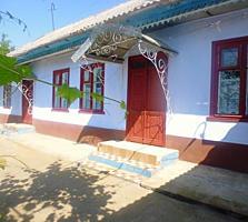 СРОЧНО! Продаётся хороший дом в центре Малаешты, недорого.