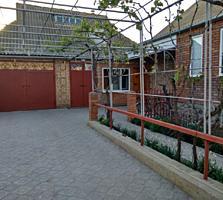 Продаётся дом в с. Незавертайловка, рядом с Днестровском