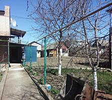 Продам дом в Рыбницком районе с. Выхватинцы