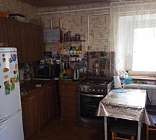 Обмен на двухкомнатную квартиру с ремонтом с доплатой, 25 000