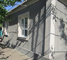 Дом все удобства гараж К. Казармы жилой 6 соток