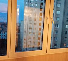 Однушка, мебель евроремонт 14200 с оформлением. СОБСТВЕННИК.