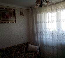 5-комнатная квартира - все комнаты раздельные - Ботаника 50 000 евро