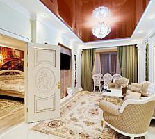 Apartament Magnific la dispoziția dumneavoastră!!!!