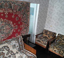 Акция! Однокомнатная Квартира близко к центру цена 9000€