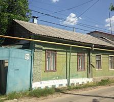 "4 сотки по ул. Одесса за гостиницей ""Кишинэу"""
