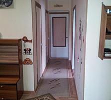 Продается 3-комн. квартира или обмен на частный дом (варианты)