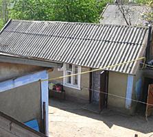 Продаётся частный дом