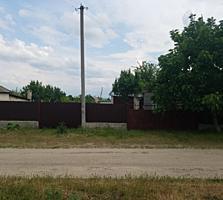 Обмен дома в Кицканах на квартиру в Тирасполе(возможна наша доплата