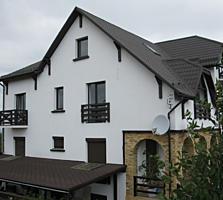 Casa in Dumbrava - 250000 euro