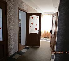 2-этажный дом, р-он Борисовка. УЛ. ФОНТАННАЯ
