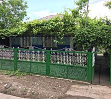 Срочно продается частный дом!