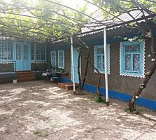 Дом продается в с. Подоймица, Дерибасовкая улица.