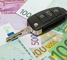 Срочно! Продам VW-Sharan, 2002 автотуризм, минивэн(7 мест)