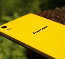 ПРОДАМ!!!! Смартфон Lenovo K3 Note