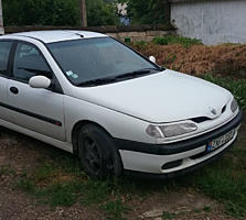 Renault Laguna 1399 euro