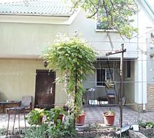 Продам отличный Дом на Старой Почте, 150 м2