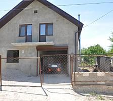 Дом Думбрава 78000 евро
