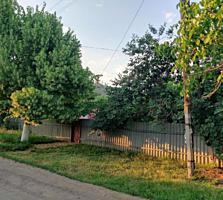 Продается Дом в Бендерах (Хомутяновка)