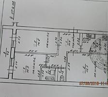 3-ком. Квартира (чешка). УЛ. ОДЕССКАЯ НЕДОРОГО