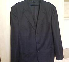 Продам мужской костюм, нарядный