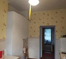 Продается дом в селе Золотиевка Ново-Аненского р-на