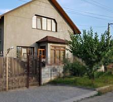 Срочно продается Дом Возможно продажа в кредит.. 120.000е