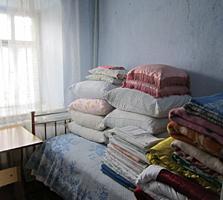 Дом Б. Хутор (д/сад Аленушка) от города 1км. жилой чистый ухоженный