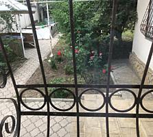Продаём крепкий 2-этажный котельцовый дом на Телецентре
